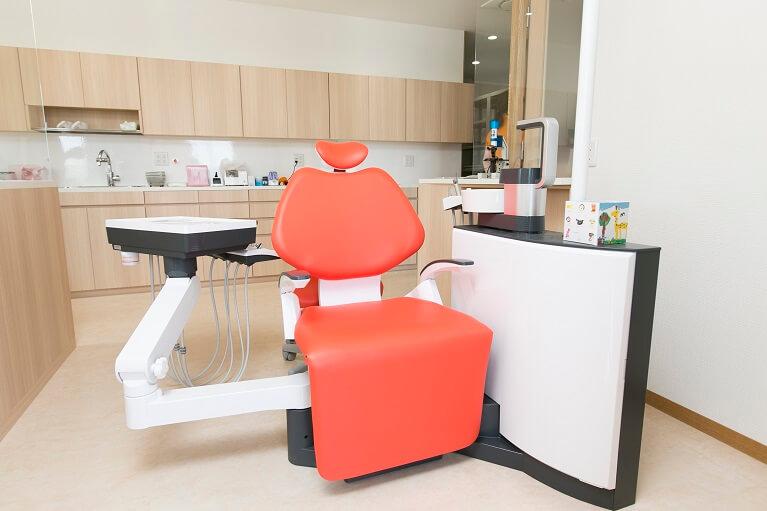 初期虫歯の進行を防ぐ治療法